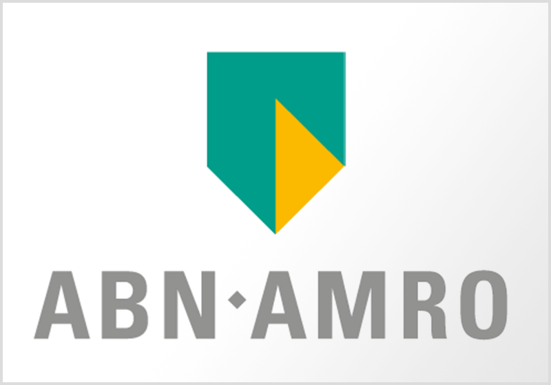 images/companylogos/ABN-logo.png
