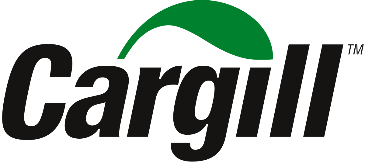 images/companylogos/Cargill.png
