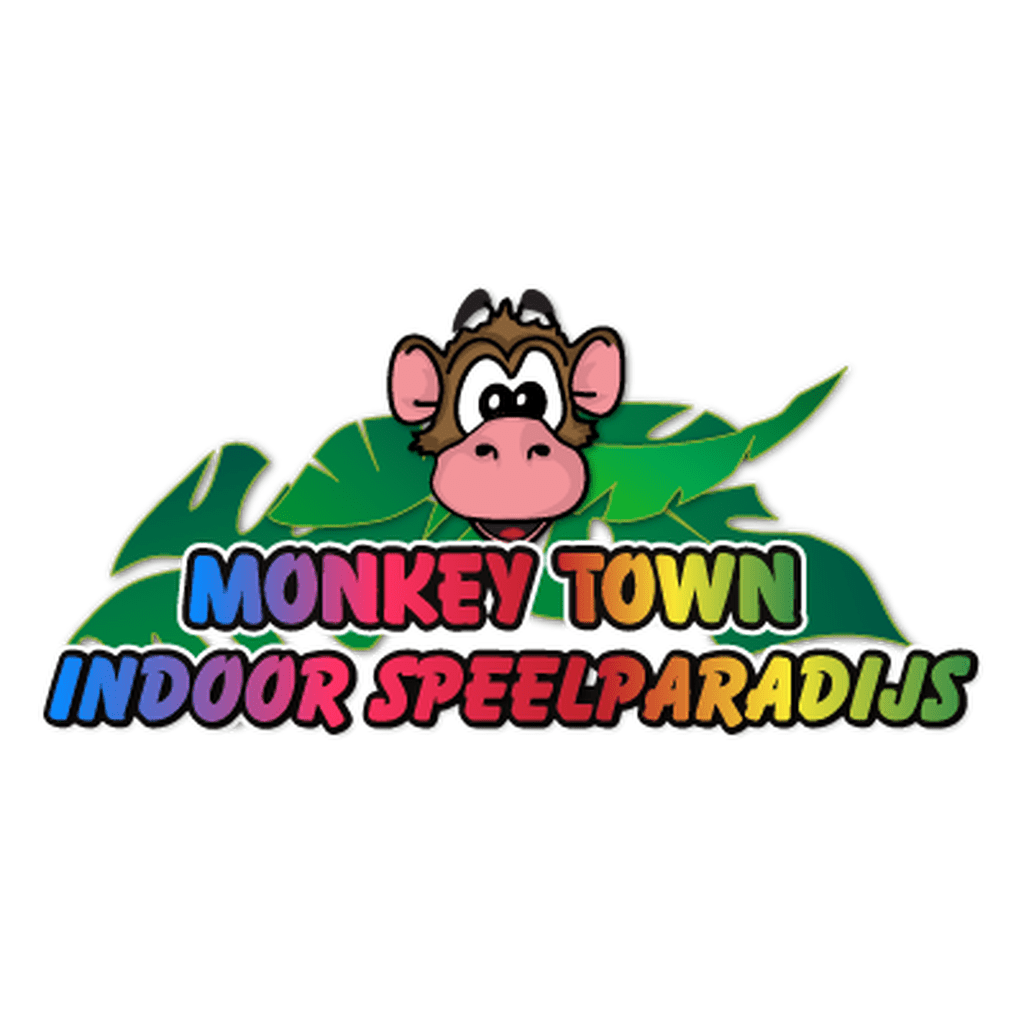 images/companylogos/monkey-town_1512765888.png