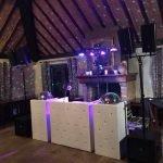 DiscoRoyaal basis set Disco Royaal dj DJ voor Rotterdam en omstreken. Disco DJ 70's, 80's, foute hits en een (inter) actieve DJ. Altijd feest bij DiscoRoyaal.nl partyjock Dimitri Visch DJ Rotterdam Disco Royaal DiscoRoyaal