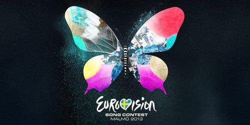 logo-eurovisie-2013