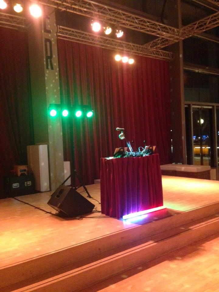 Nieuwe_luxor_grease_musical_discoroyaal_dimitri_visch