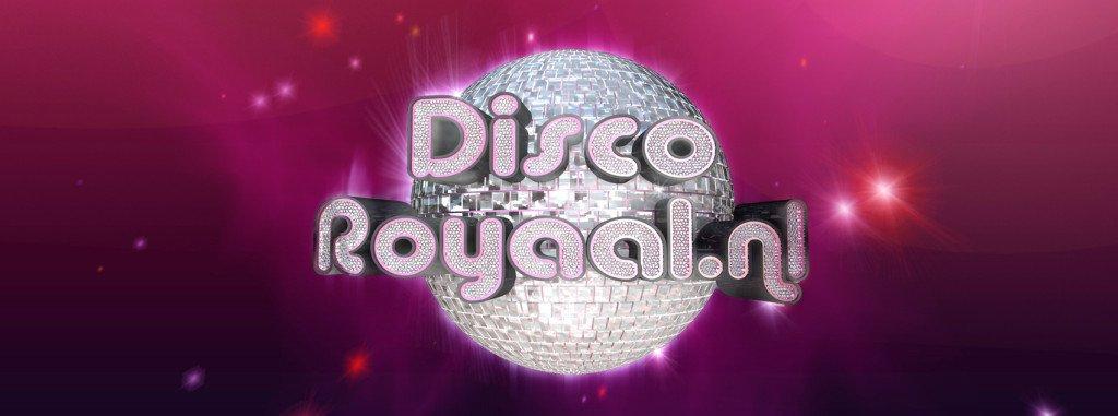 discoroyaal_disco_royaal_dimitri_visch_dj