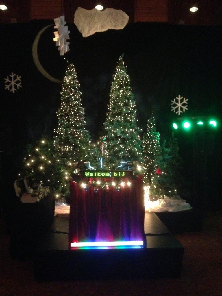 kerst_dj_theater_aan_de_schie_discoroyaal_dimitri_visch_