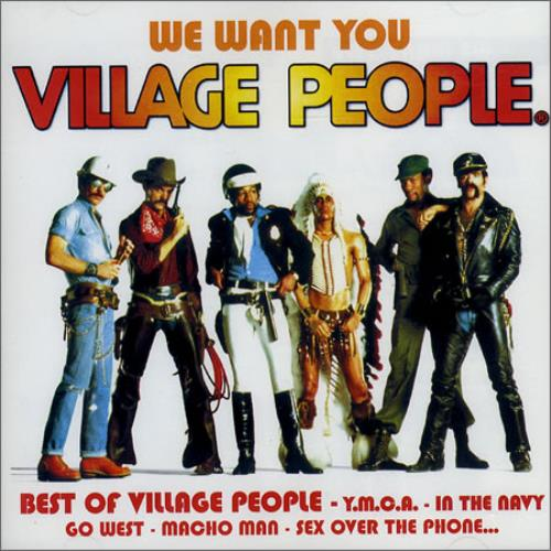 Village-People-We-Want-You-discoroyaal_disco_royaal