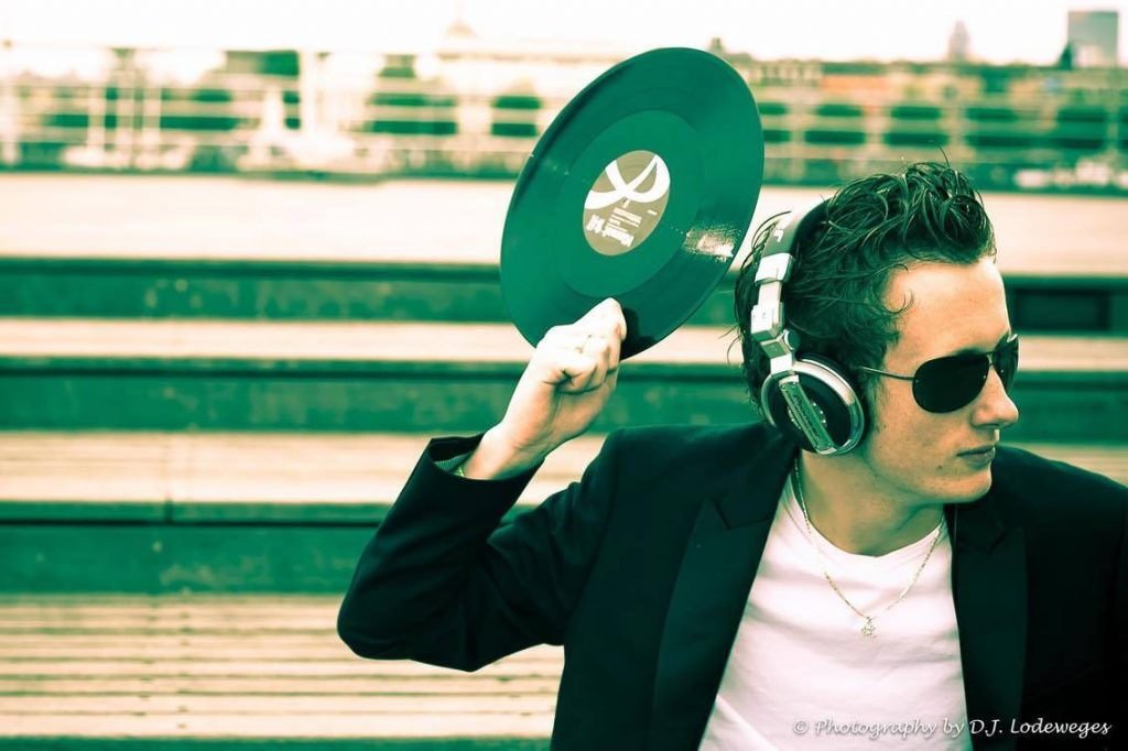 dj_martino_discoroyaal_disco_royaal_lp