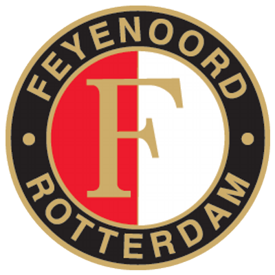 Feyenoord_discoroyaal_disco_royaal_dj