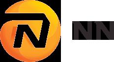 Nationale Nederlanden Disco Royaal discoroyaal Dimitri Visch