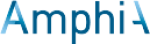 Amphia-logo.png